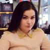 Елена, 24, г.Воронеж
