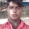 Pardeep, 18, г.Пандхарпур
