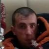 kolja fedin, 29, г.Барнаул