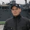 Вадим, 40, г.Цюрупинск