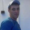 Геннадий, 32, г.Марганец