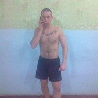 Игорь Ревенков, 32 года, Овен, Екатеринбург