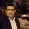 Андрей, 41, г.Сочи