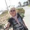 Liudmila, 56, г.Петах Тиква