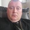 Viktor, 40, Riga