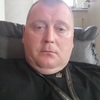 Виктор, 40, г.Рига