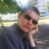 Aleksandr, 32, Agryz