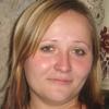 Katya, 32, г.Кызыл