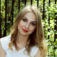 Юлия, 23 года, Овен, Новосибирск