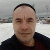 Slava, 42, Dorokhovo