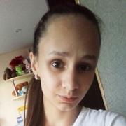 Маша 17 Славгород