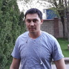 Rinat, 29, г.Шымкент (Чимкент)