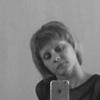 Masha, 38, Engels