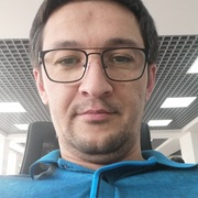 Azim Muxitdinov 36 Ташкент