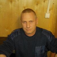 starik, 41 год, Рак, Москва