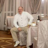 грэг, 48 лет, Рыбы, Сыктывкар