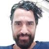 Ka Raca, 35, г.Стамбул