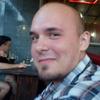 Артём Кушка, 25, г.Киев