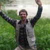 Дмитрий Шумаков, 42, г.Ярославль