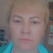 Нина 42 Усть-Илимск