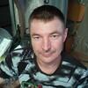 Andrey Bulygin, 36, Shchigry