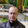 игорь, 42, г.Воложин