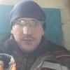 Павел, 29, г.Кременчуг