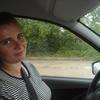 Виктория, 23, г.Севастополь