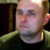 Дулачык, 45, г.Сарны