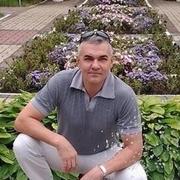 Рамиль 49 Казань