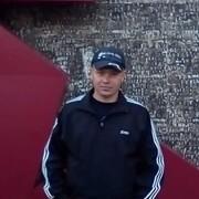 Александр 42 Ставрополь