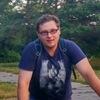 Roman, 29, Kaluga