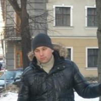 Олег, 36 лет, Стрелец, Тлумач