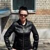 Olga, 42, Raychikhinsk