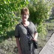 Татьяна 50 Шахтинск