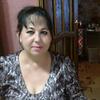 elena, 51, г.Заволжск