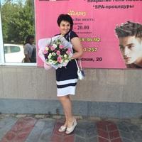 Ирина, 51 год, Стрелец, Краснодар