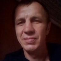 Роман, 44 года, Рак, Москва