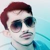 Farhan Ali, 22, г.Исламабад