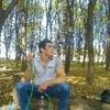 Алан, 25, г.Джава