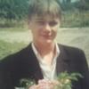 Aleksandr, 35, Polohy