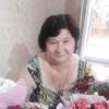 Татьяна, 50, г.Кострома