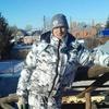 Кирилл, 33, г.Ишим