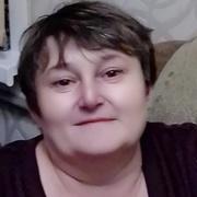 Ольга 46 Екатеринбург