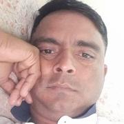 Govind Kumar raj 35 лет (Телец) хочет познакомиться в Бордо