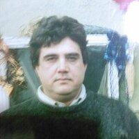 сергей, 50 лет, Скорпион, Владивосток