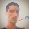 Евгений, 32, г.Южное