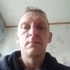 Виталий, 43, г.Выездное