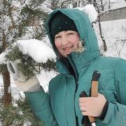 Оксана 44 года (Козерог) Александров