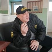 Александр Брусницын 45 Екатеринбург